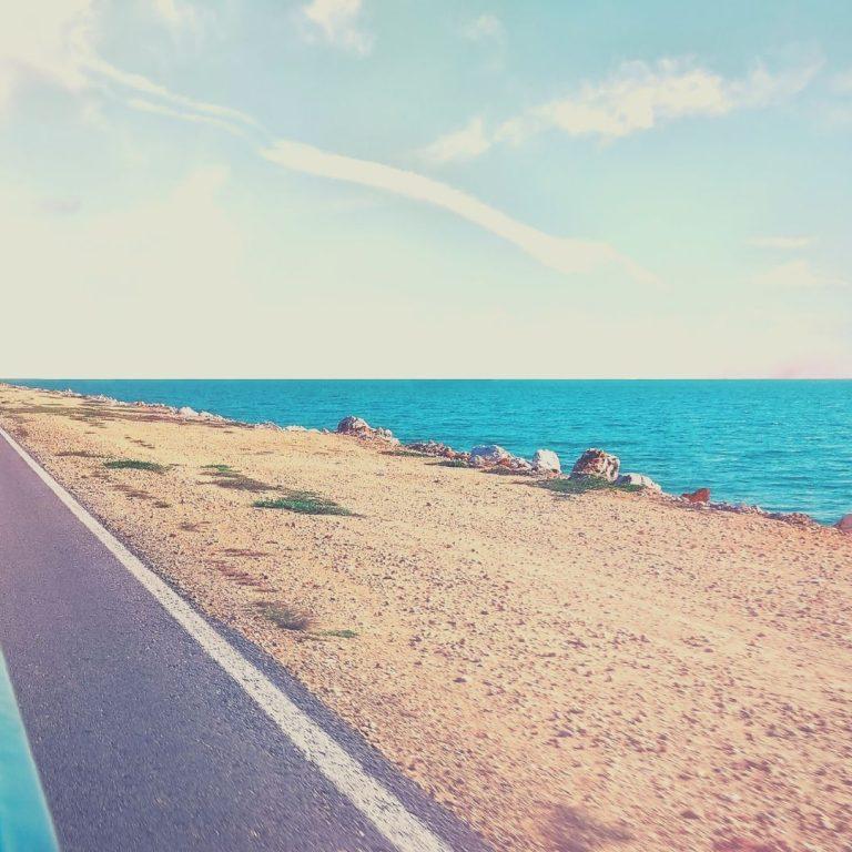 Road-Trip-